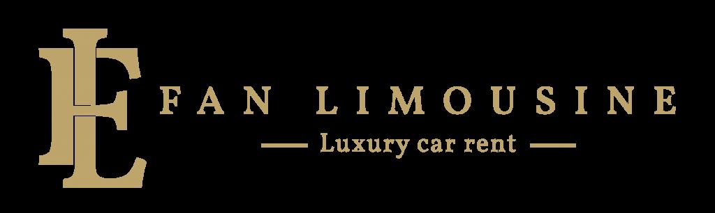 Logo Fan Limousine